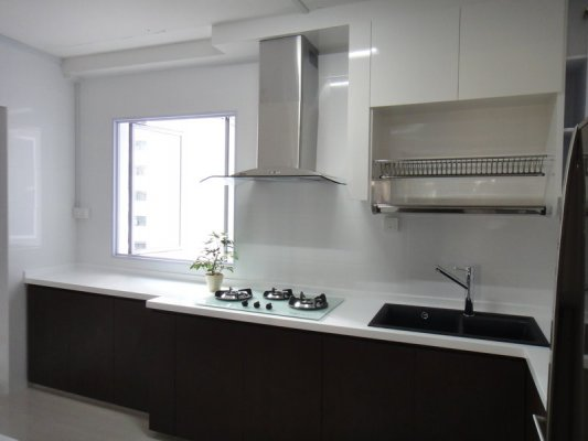 Hdb kitchen design joy studio design gallery best design for Kitchen design hdb