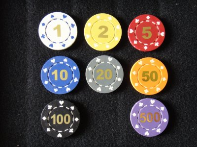 Do roulette machines work bookmakers
